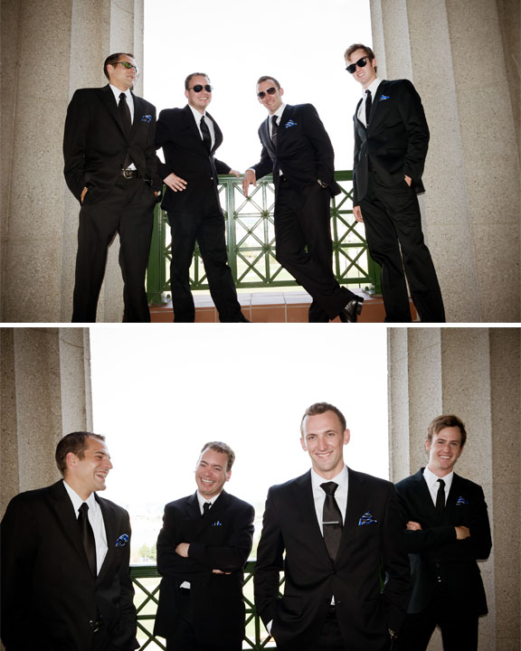 Kurtz_Groomsmen_Chicago_Wedding.jpg