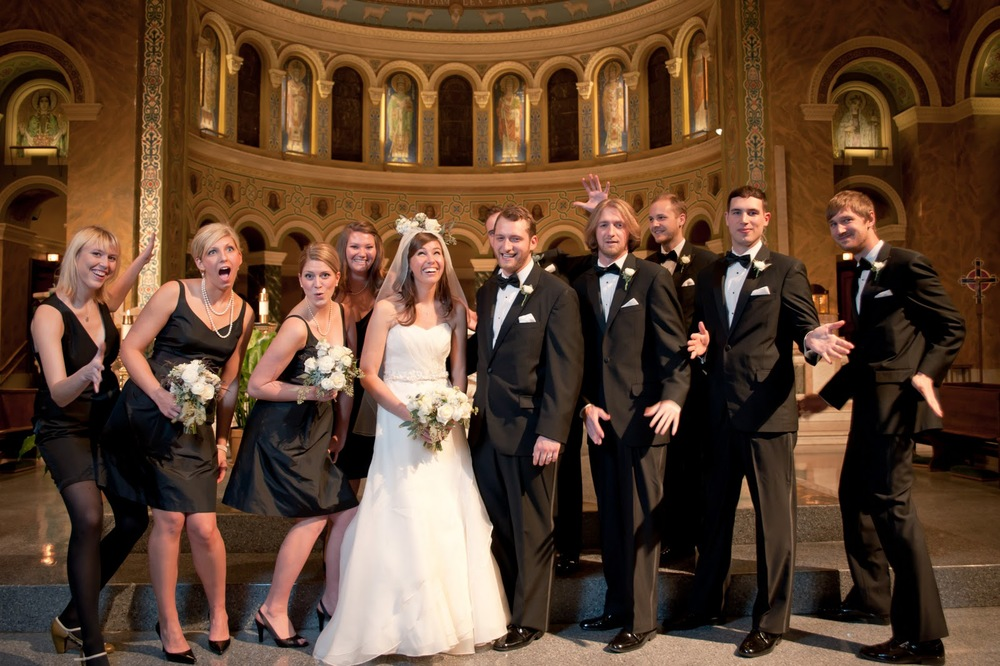Tonietto_Bridal_Party_St_Clement_Church.jpg