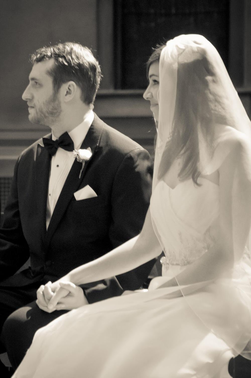 Tonietto_Bride_Groom_Wedding.jpg