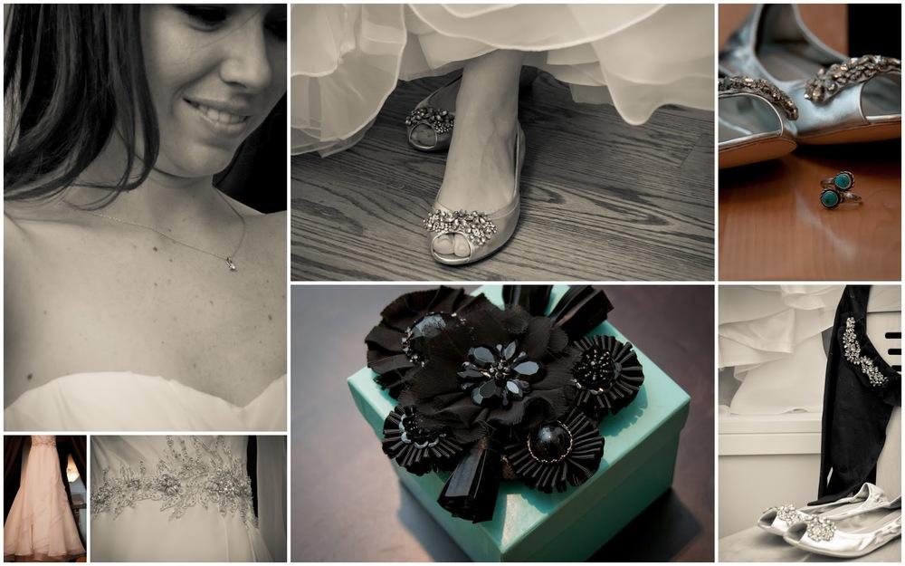 Tonietto_Bride_detail_Photograph.jpg