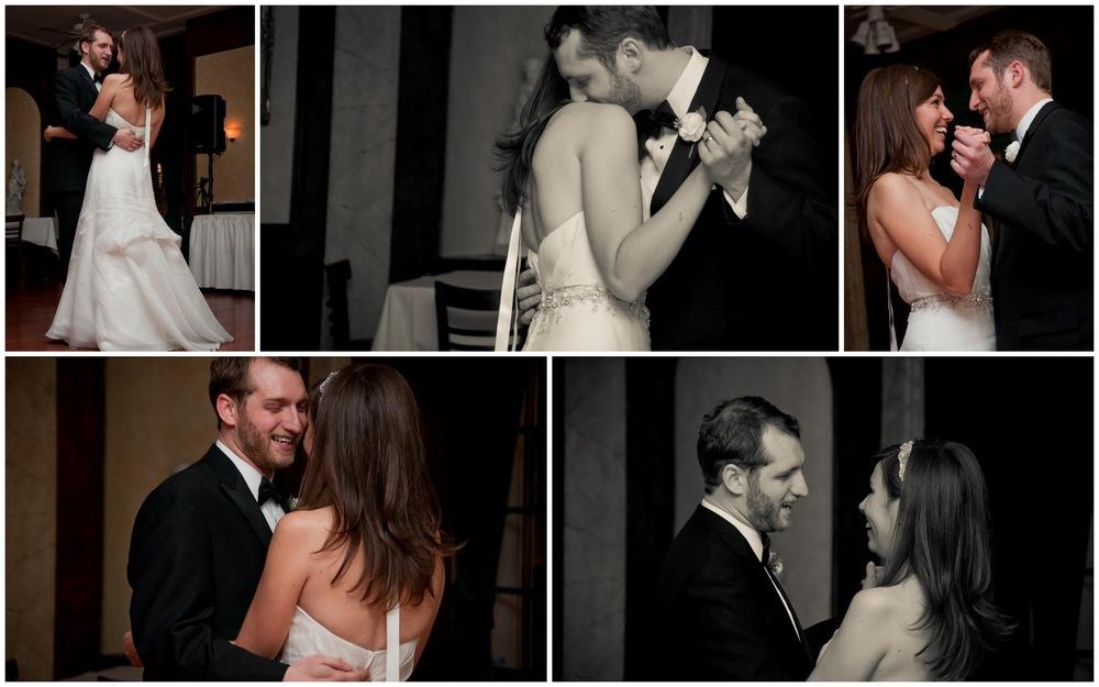 Tonietto_First_Dance_Wedding_Photography.jpg