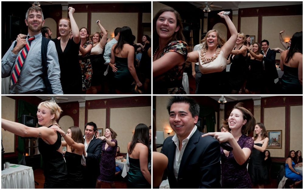 Tonietto_Dance_Train_Wedding.jpg