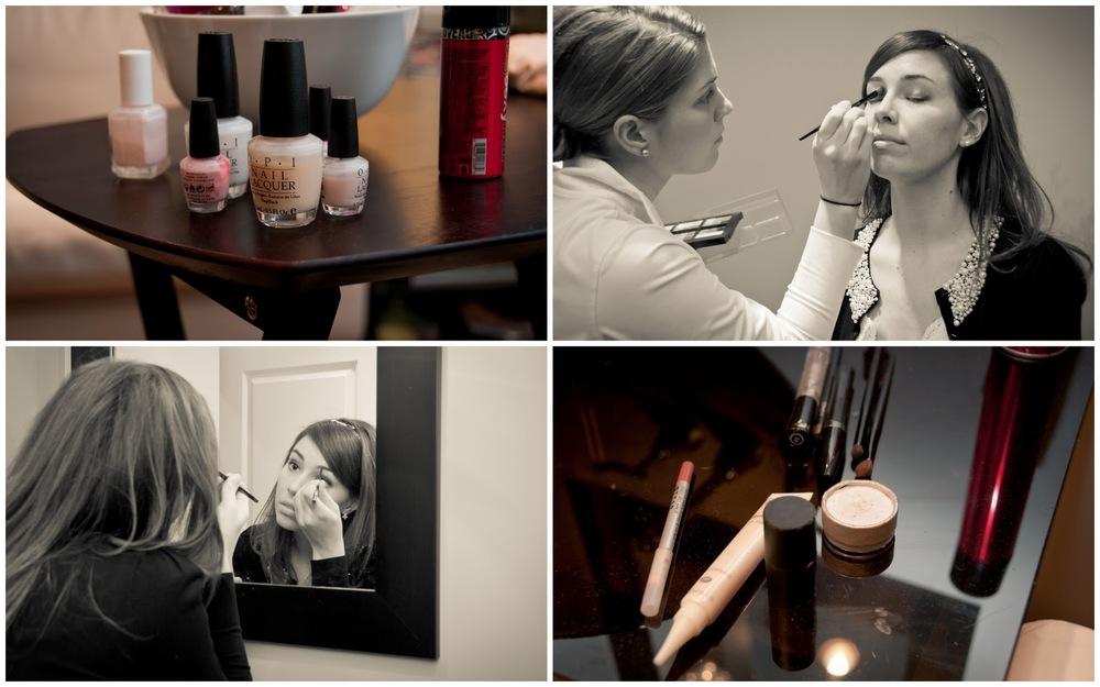 Tonietto_Makeup.jpg