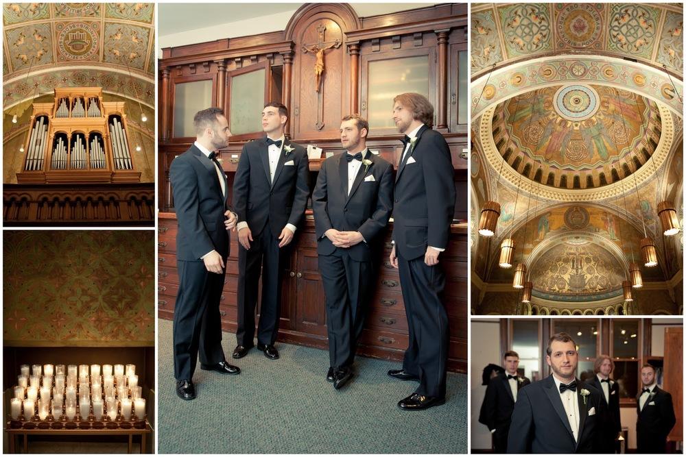 Tonietto_Groomsmen_Wedding_photo.jpg