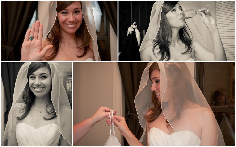 Tonietto_Wedding_Dress_Chicago.jpg