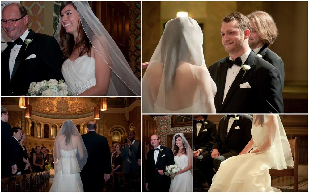 Tonietto_Wedding_Ceremony.jpg