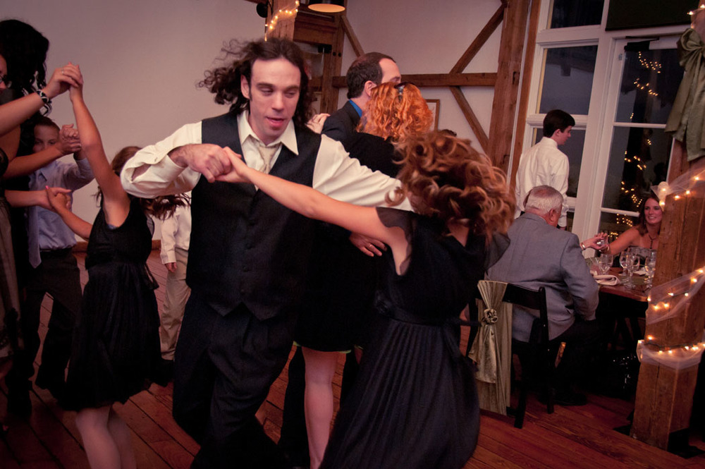 Fox_Wedding_Dancing.jpg