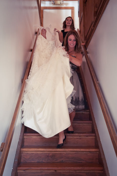 Fox_Wedding_Dress_Stairs.jpg