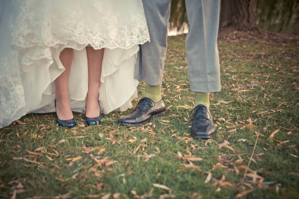 Cesario_Bride_Groom_shoes.jpg