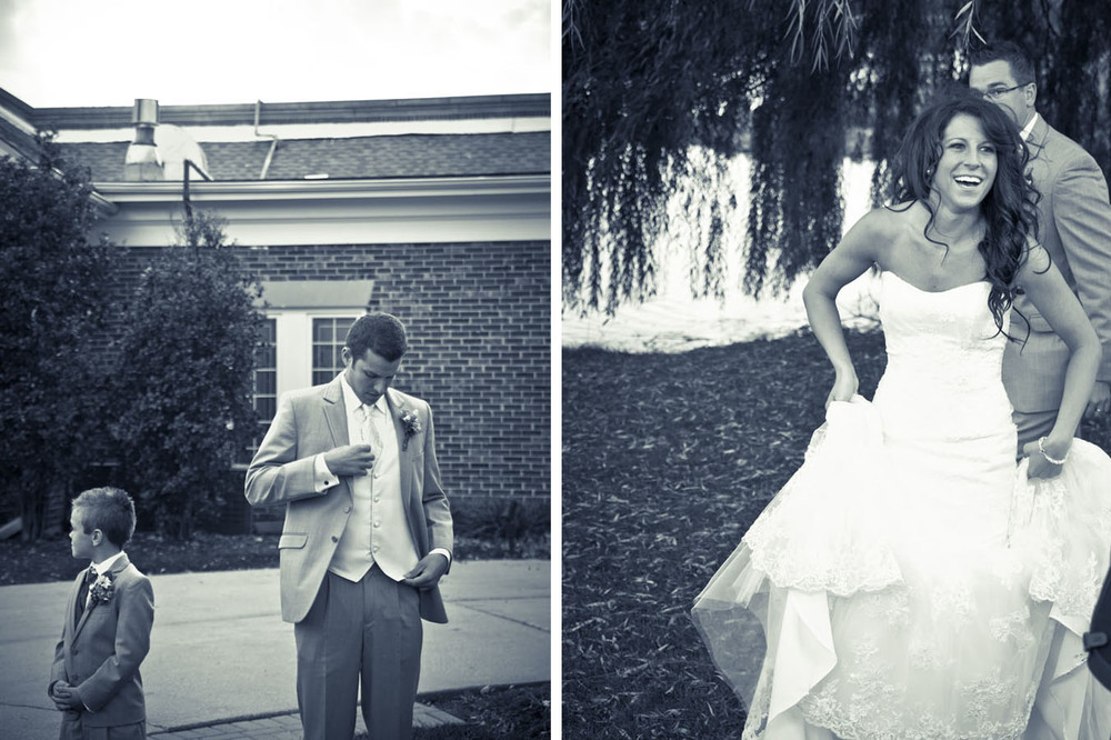 Cesario_Candid_Wedding_Photography.jpg