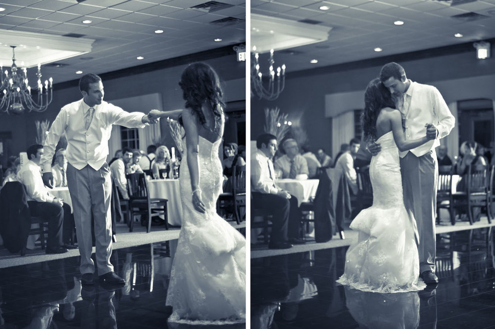 Cesario_First_Dance_Wedding.jpg
