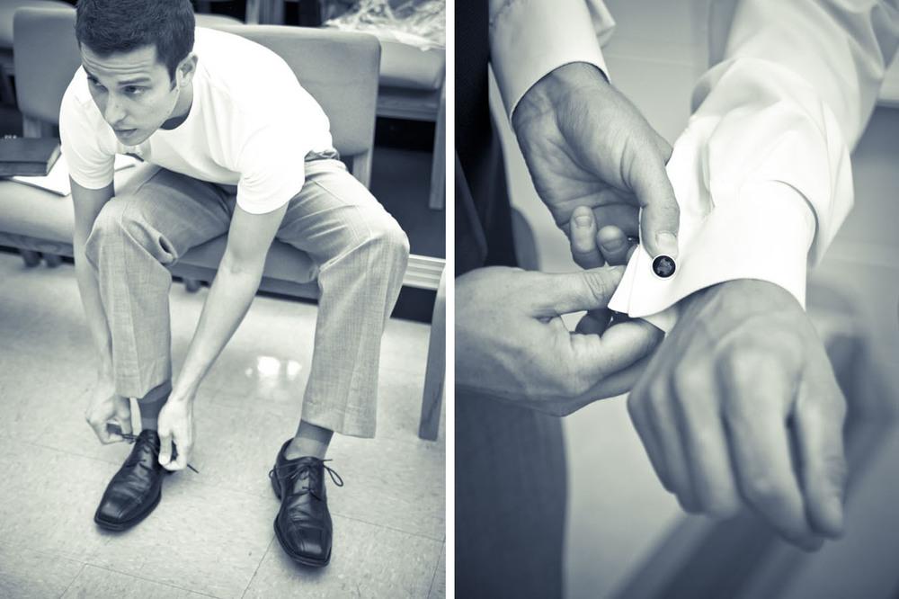 Cesario_Groom_Getting_ready.jpg