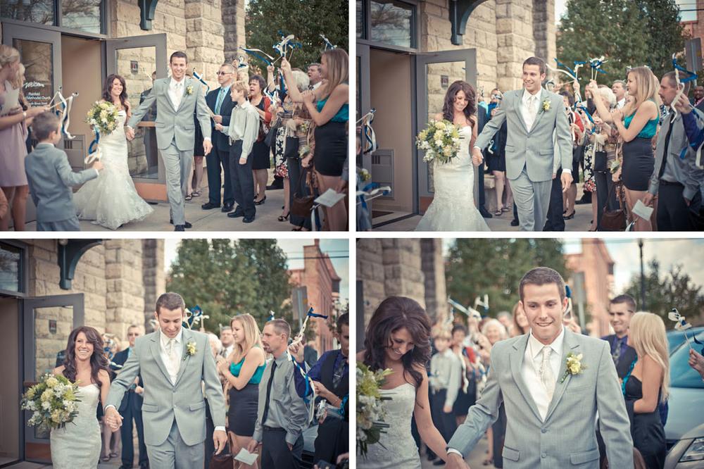 Cesario_Grand_Exit_Wedding.jpg