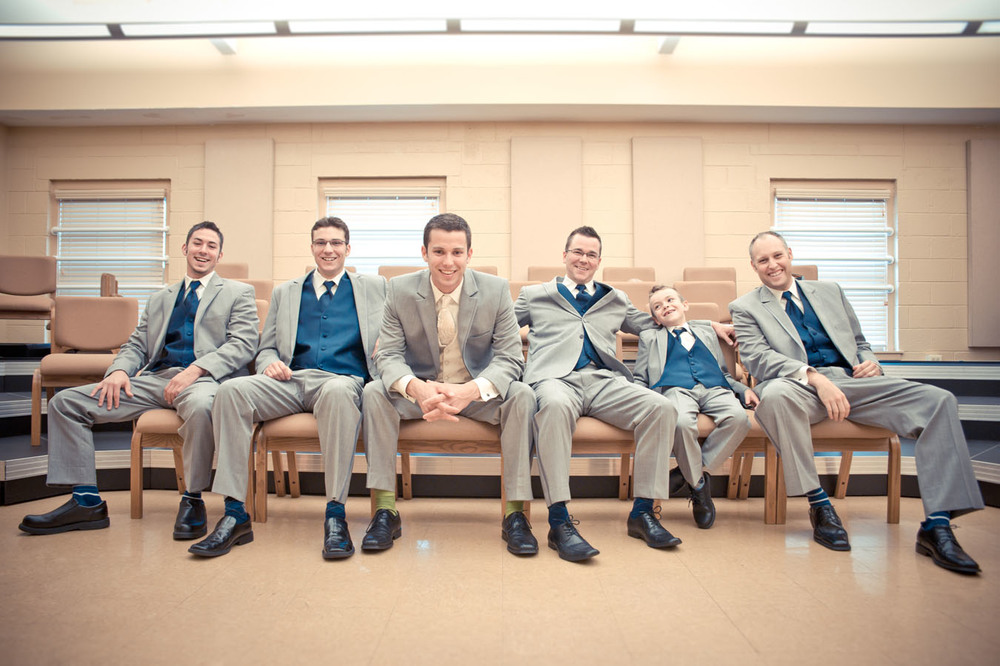 Cesario_Groomsmen_Wedding_Portrait.jpg
