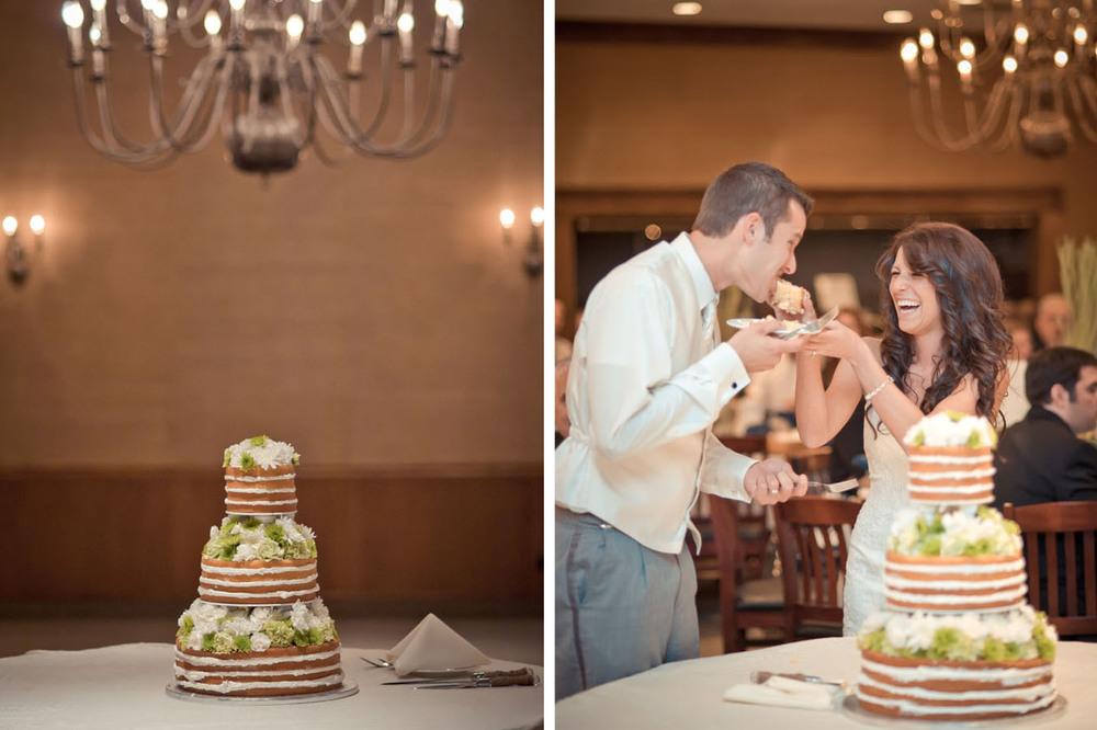 Cesario_Wedding_Cake_Photograph.jpg