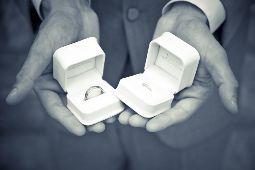 Cesario_Wedding_Rings.jpg