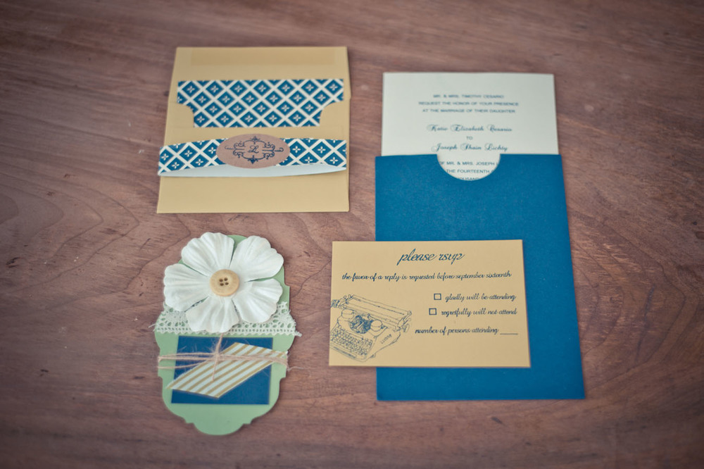 Cesario_Wedding_Invite.jpg