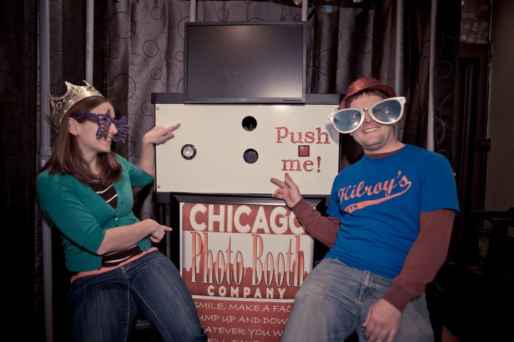 20111218143816_Chicago_photobooth_engagement.jpg