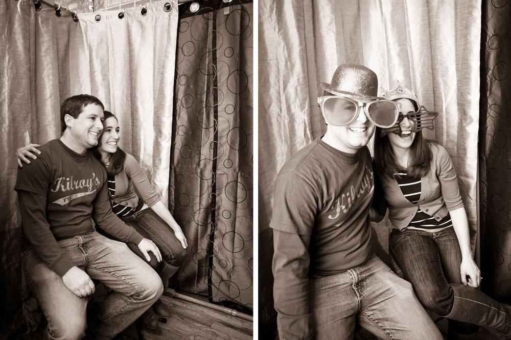 20111218143507_Chicago_photobooth.jpg