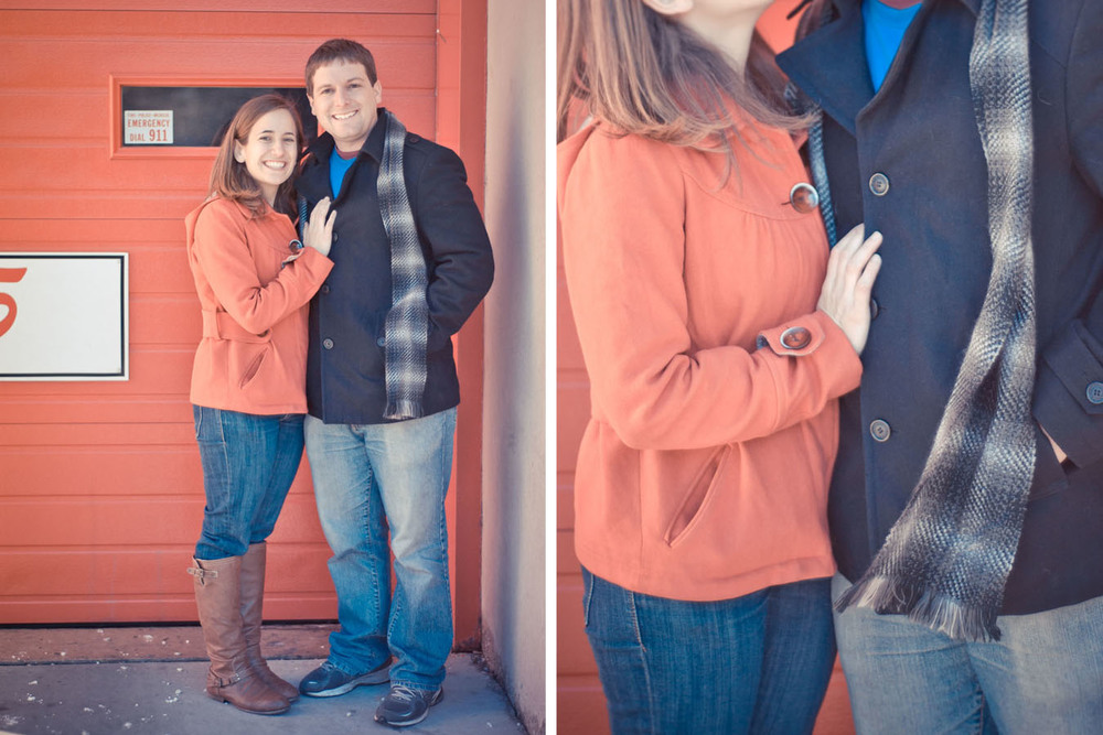 20111218144356_Chicago_Engagement_Firehouse.jpg