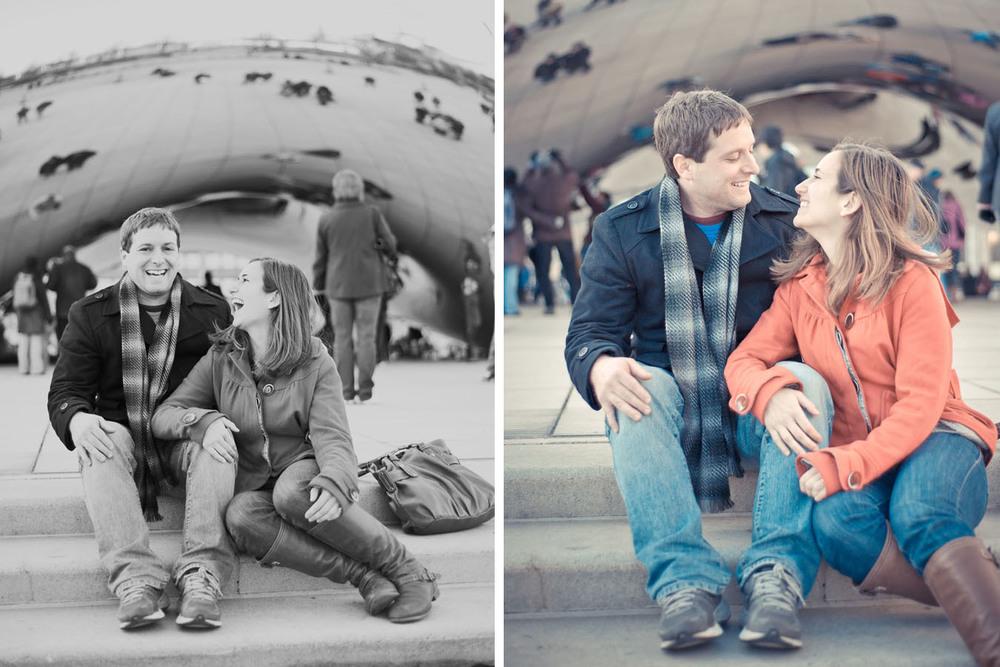 20111218153833_Chicago_bean_millenium_park.jpg