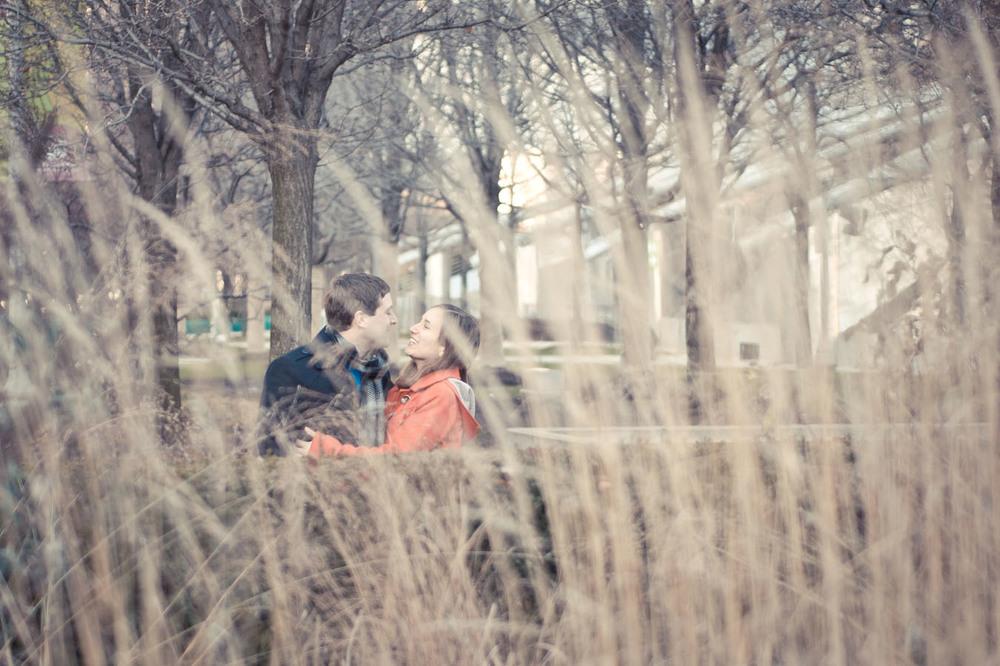 20111218154117_Chicago_engagement_millenium.jpg