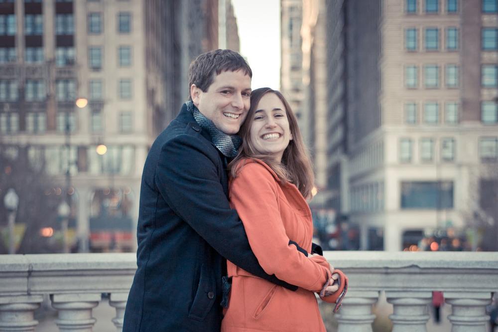 20111218154321_Chicago_engagement_winter.jpg