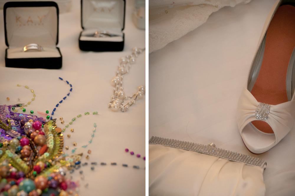 Vista_bride_detail_Photo.jpg