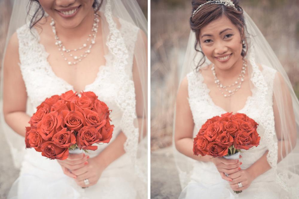 Vista_Bride_Flowers.jpg