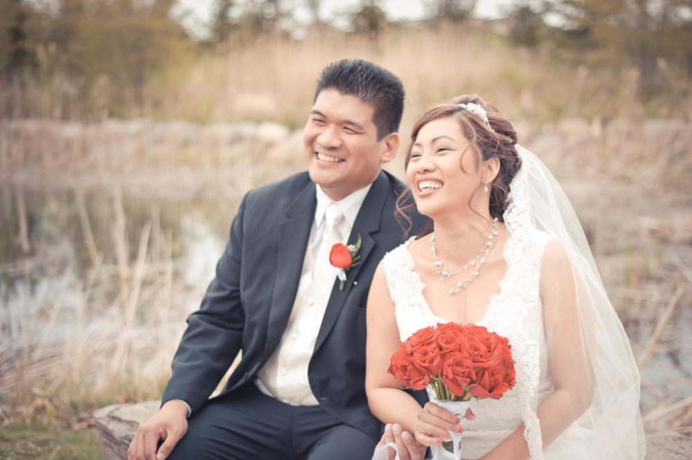 Vista_bride_groom_photo.jpg