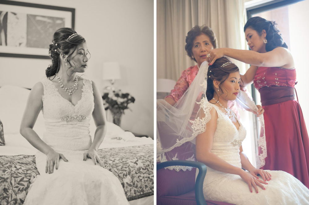 Vista_Bride_Getting_ready.jpg