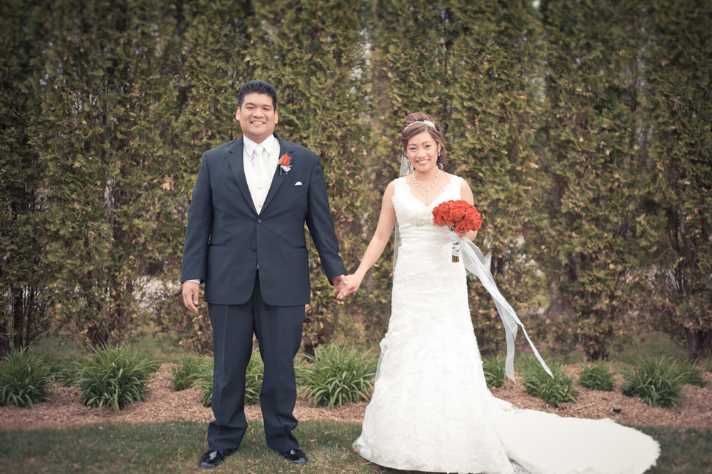 Vista_bride_groom_photography.jpg