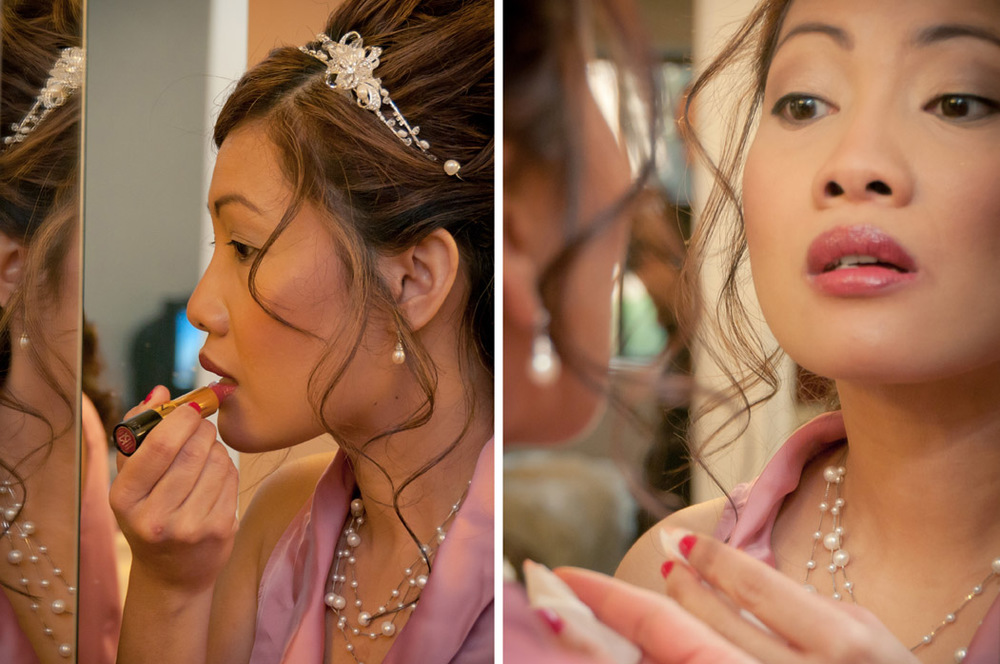 Vista_Bride_Makeup_Photograph.jpg