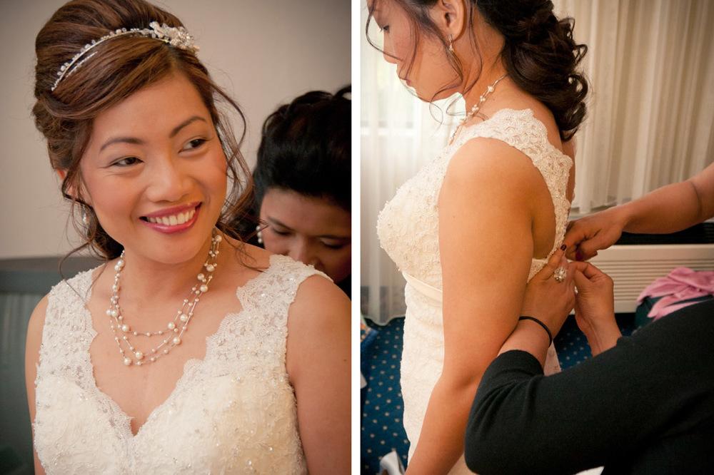 Vista_Bride_Wedding_Dress.jpg
