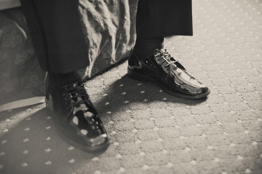 Vista_groom_shoes.jpg