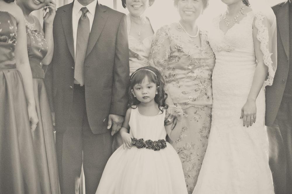 Vista_vintage_wedding_photography.jpg