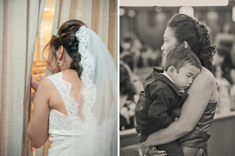 Vista_Wedding_Ceremony_Bride_Waiting.jpg