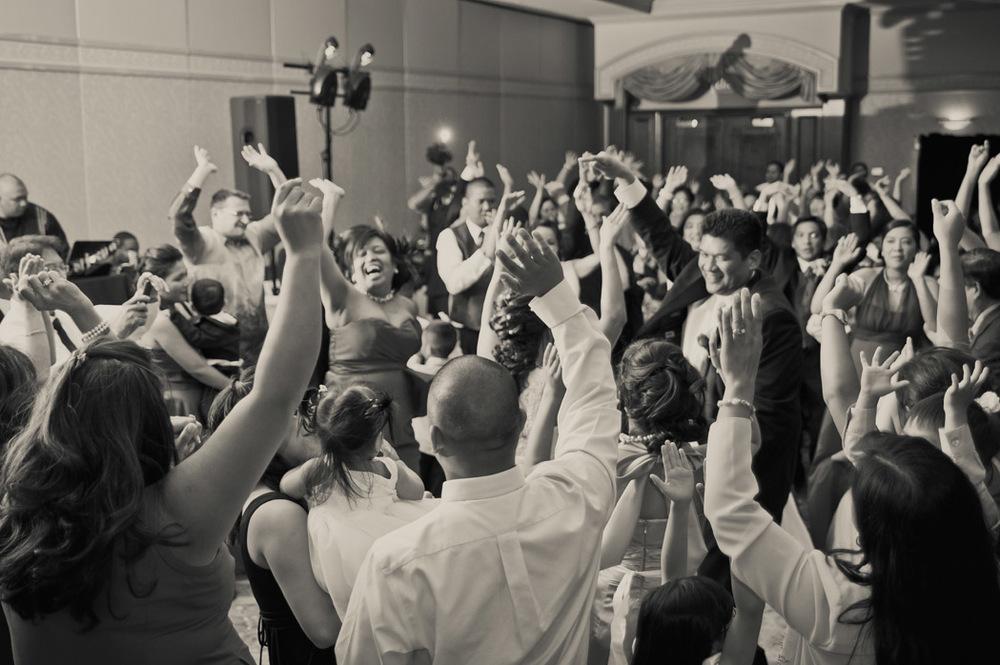Vista_wedding_Dance.jpg