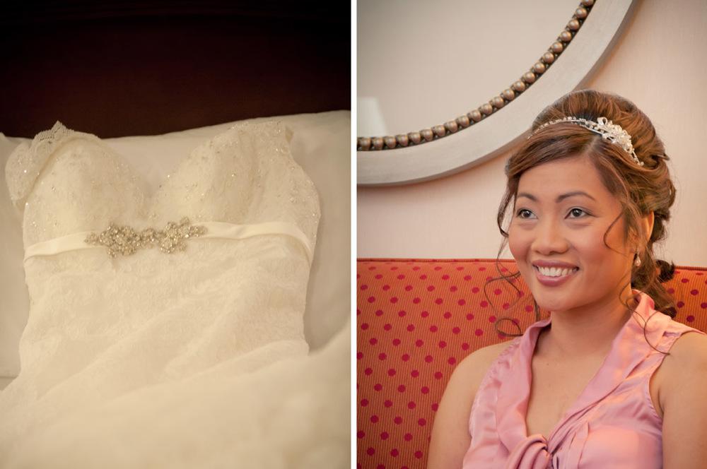 Vista_Wedding_Dress_Photograph.jpg