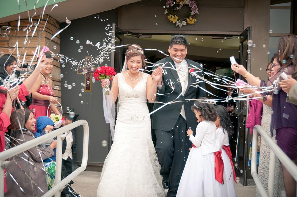 Vista_wedding_grand_exit.jpg