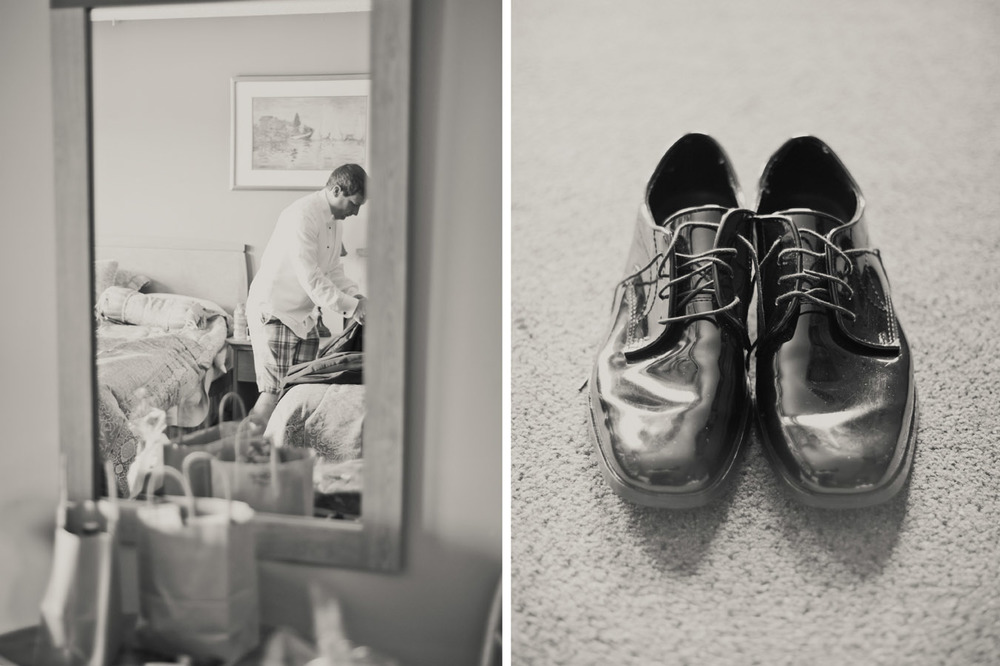 20120623122914_Steve_groom_shoes_collage.jpg