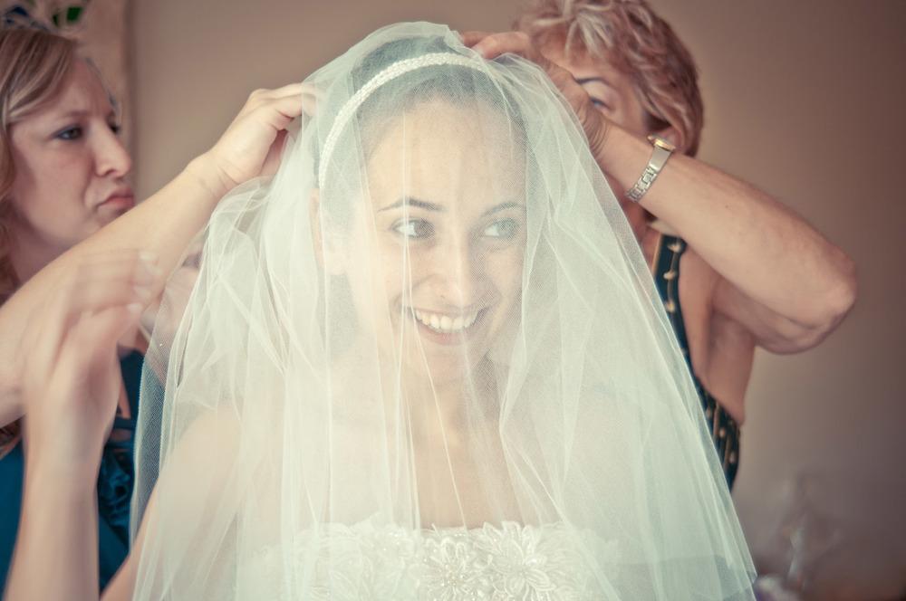 20120623125138_Bride_Veil.jpg
