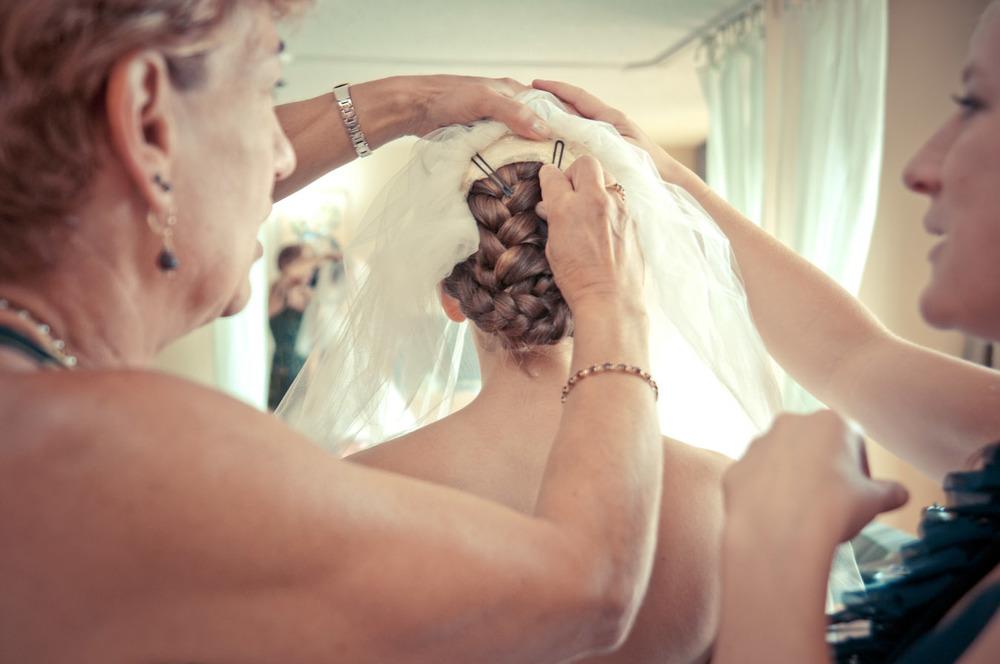 20120623125158_Bride_Hair.jpg