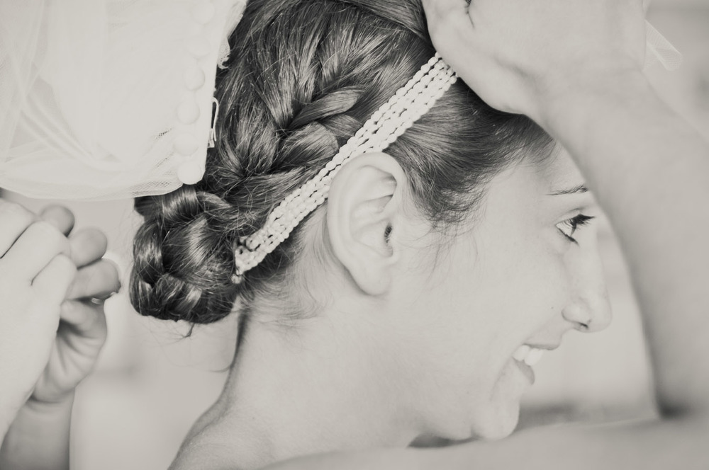 20120623125257_Bride_Hair_BW.jpg