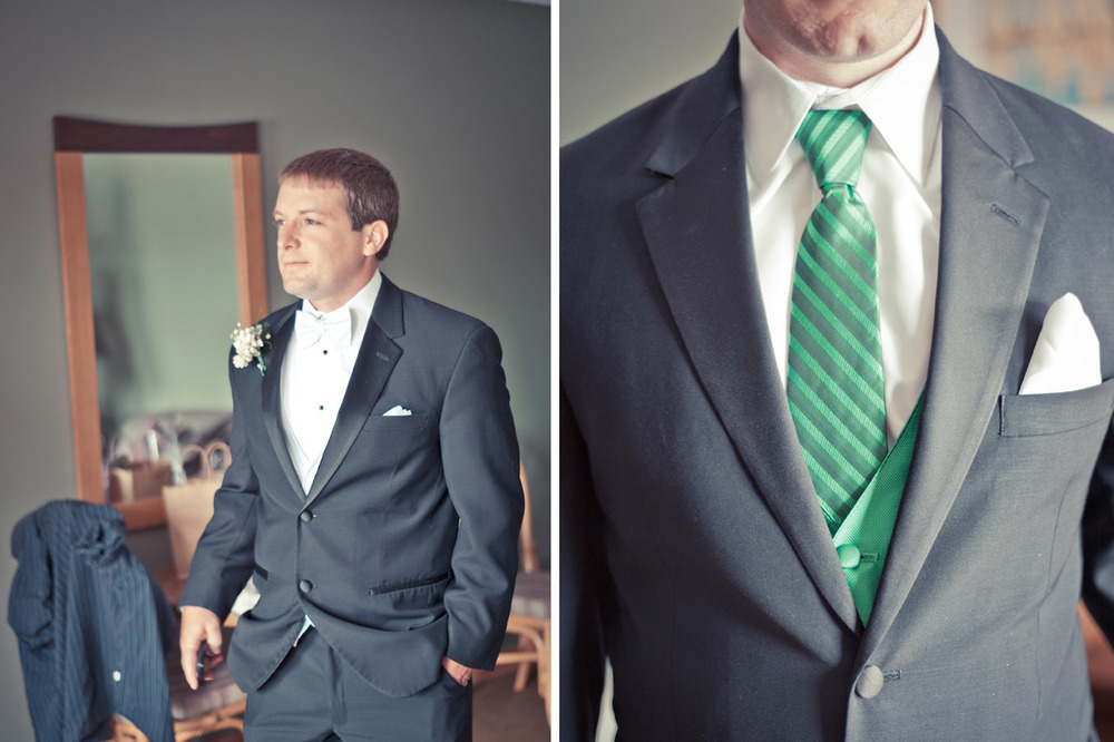 20120623125257_Steve_groom_suit.jpg