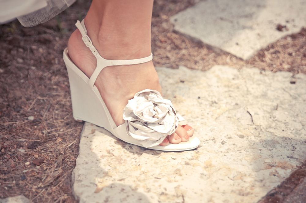 20120623133255_Bride_Shoes_photo.jpg