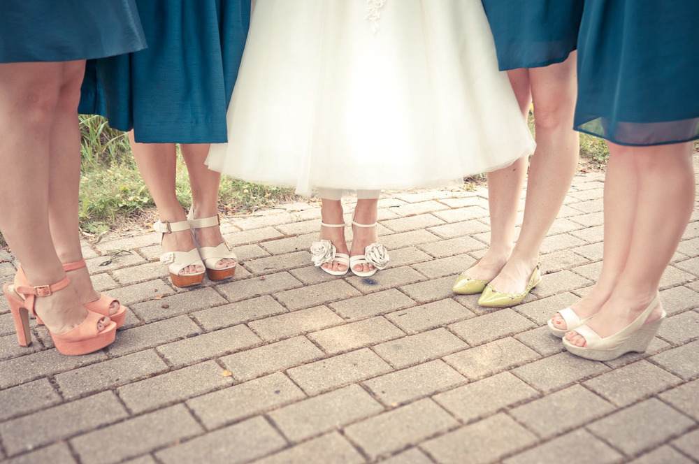 20120623134510_Bride_Bridesmaids_shoes.jpg