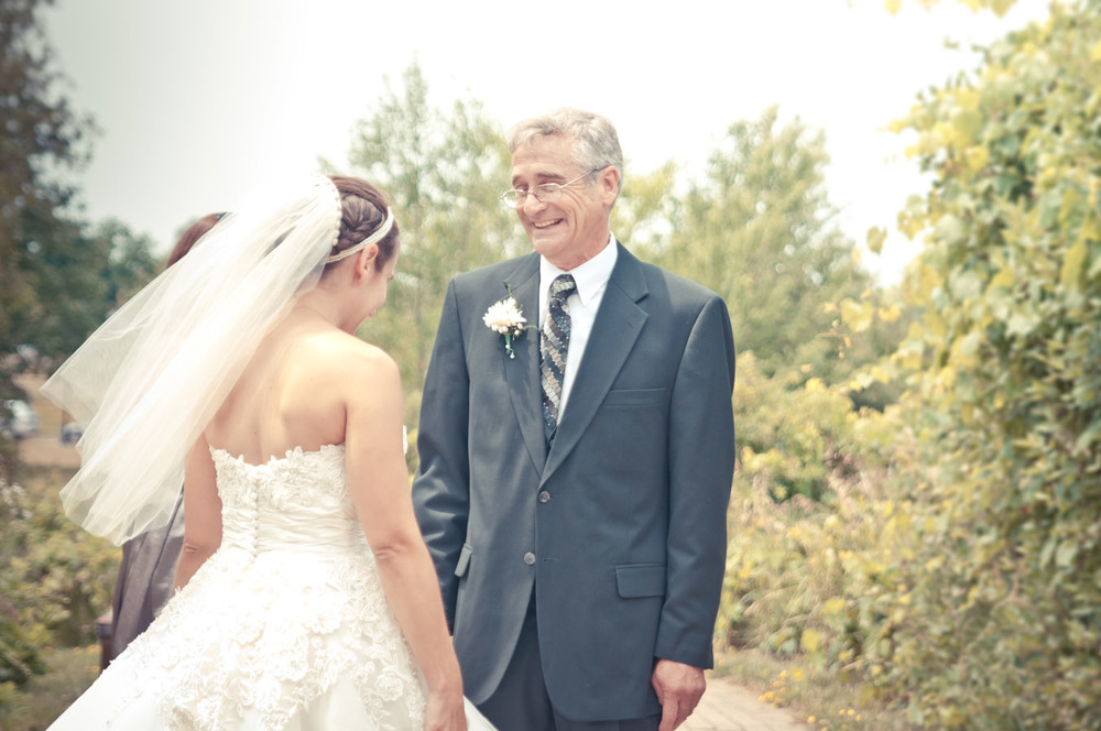 20120623134818_bride_Father.jpg