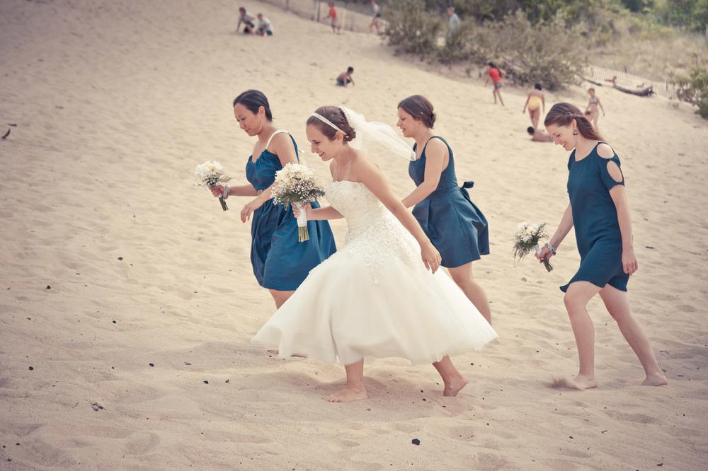 20120623155848_bride_sand_dunes.jpg
