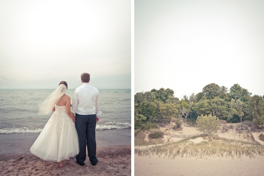 20120623161151_bride_groom_dunes.jpg